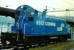 CR 8513
